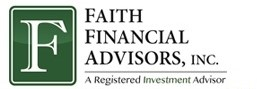 Faith Financial Advisors, Inc.
